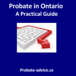 Probate eBook cover_Page_1
